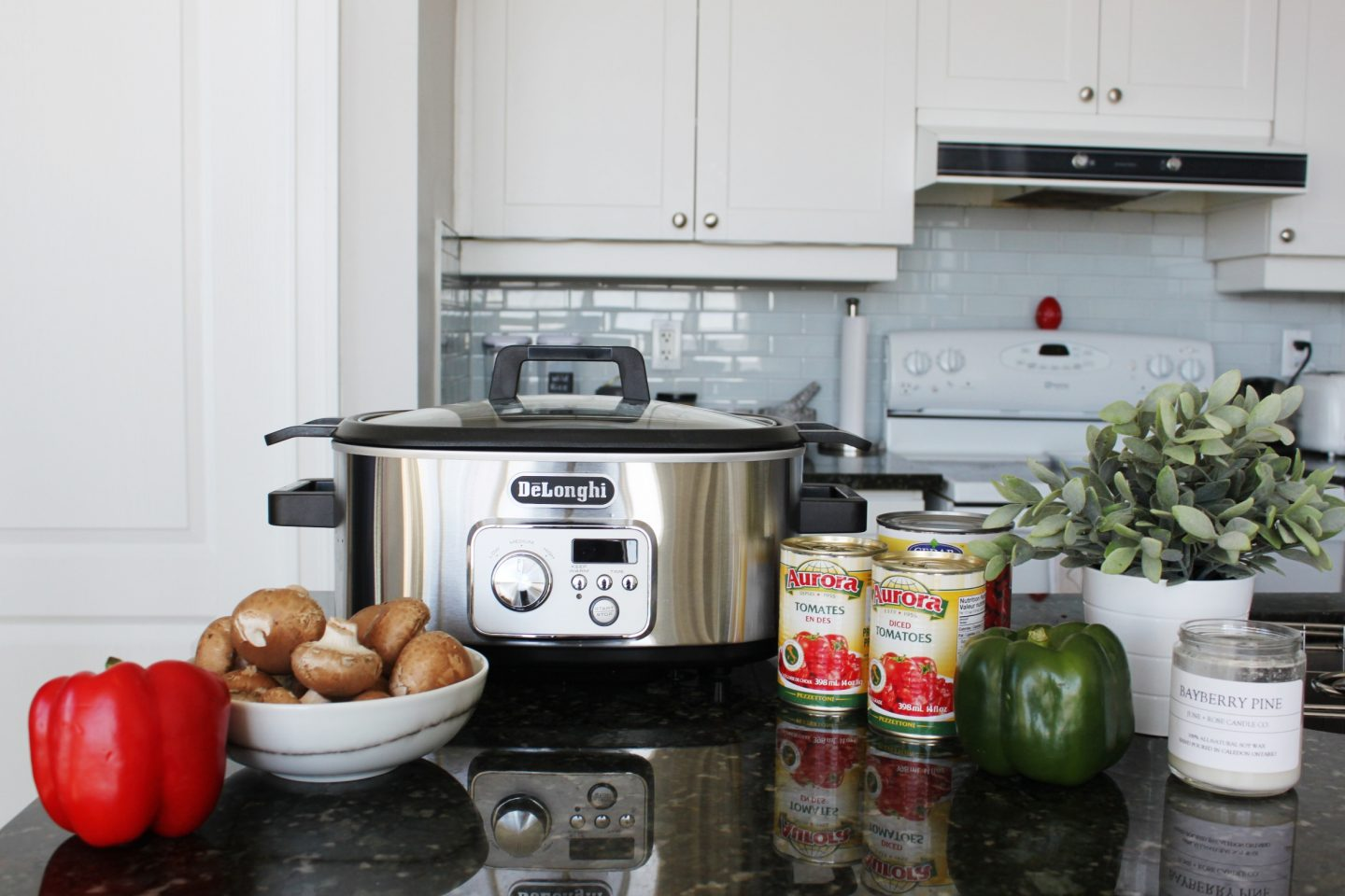 SLOW COOKER THAT WILL SAVE YOU TIME