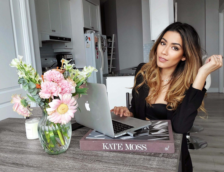 blogger apps