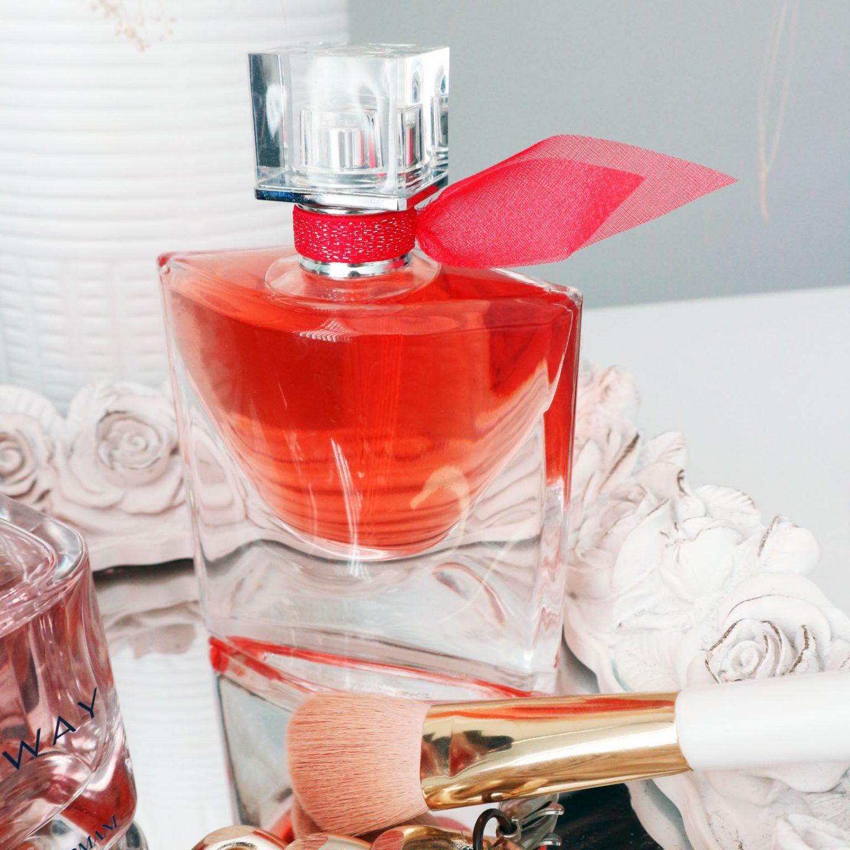 lancome women's perfume